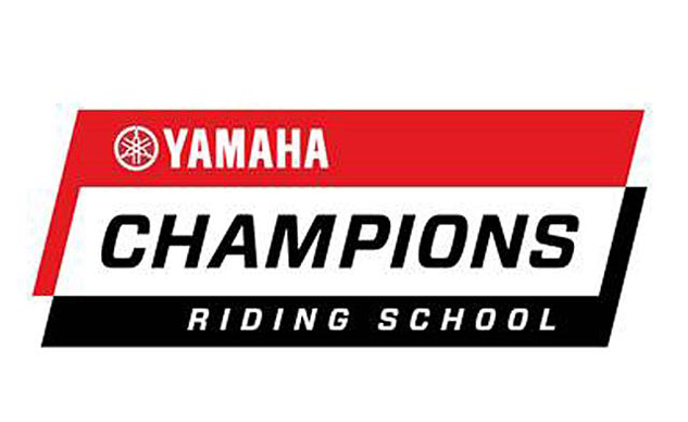 yamaha-riding-school
