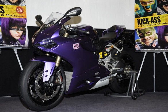 020114-kick-ass-2-edition-ducati-panigale-1199-2