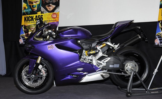 020114-kick-ass-2-edition-ducati-panigale-1199-f