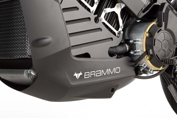 020314-2014-brammo-empulse-belly-fairing-01