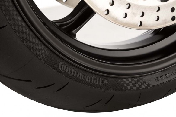 020314-2014-brammo-empulse-continental-tires-01