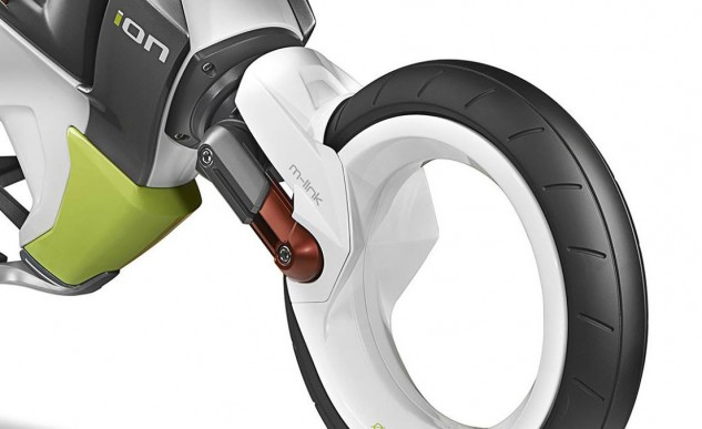020514-2014-hero-ion-concept-front-wheel