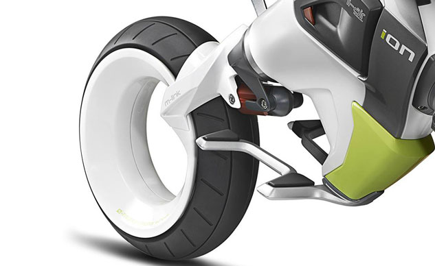 020514-2014-hero-ion-concept-hubless-rear-wheel