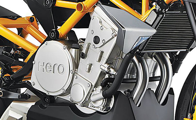 020514-2015-hero-hastur-engine