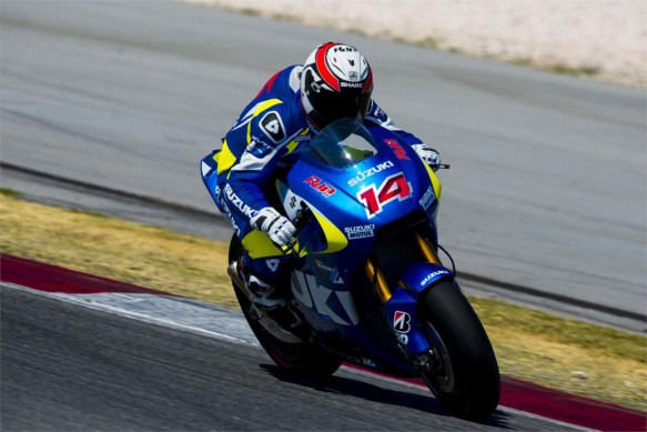 020614-randy-de-puniet-suzuki-motogp-test