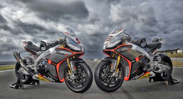 022014-2014-aprilia-rsv4-factory-wsbk-23_Aprilia_bike_launch