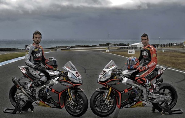 022014-2014-aprilia-rsv4-factory-wsbk-26_Aprilia_bike_launch