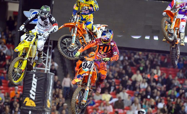 022414-ama-supercross-east-atlanta-f