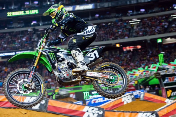 022414-davalos-kawasaki-ama-supercross-east-atlanta-1