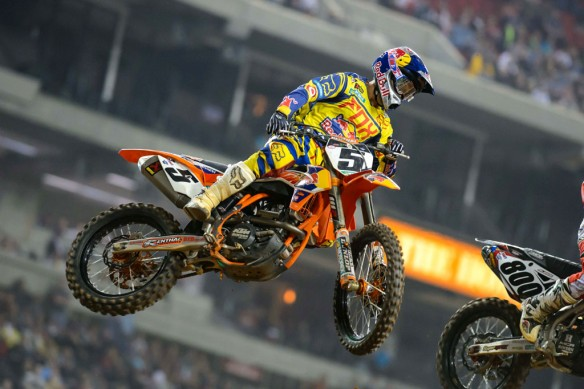 022414-dungey-ktm-ama-supercross-east-atlanta-1