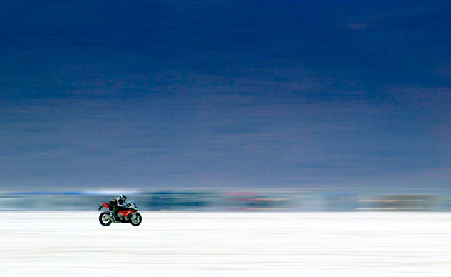 111313-WhyWeRide_BONNEVILLE-2_CT