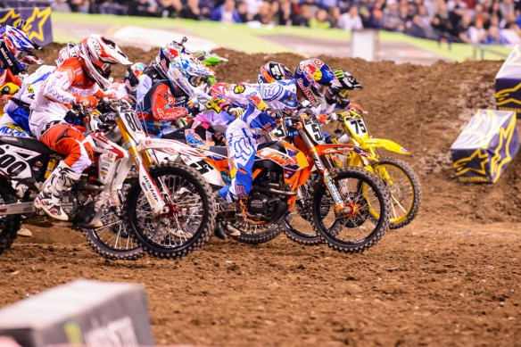 030314-ama-supercross-indianapolis