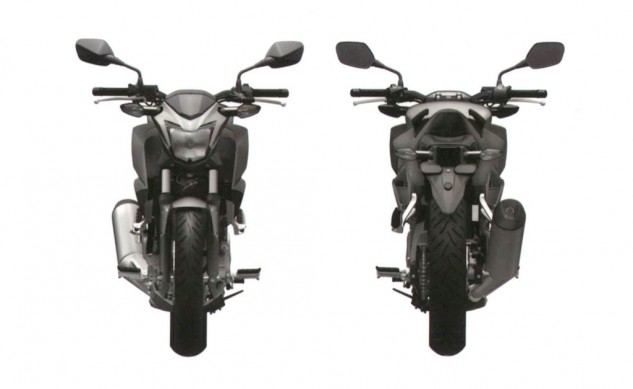030614-honda-cb300f-design-front-and-rear