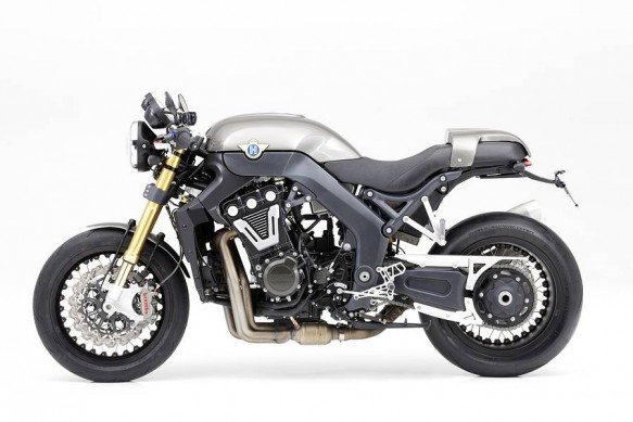 030614-horex-vr6-cafe-racer-33-ltd-01