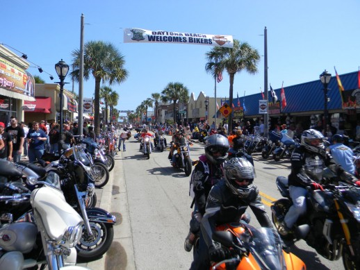 030714-daytona-bike-week-f