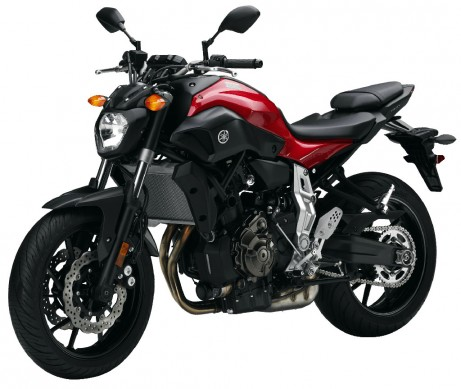 031814-2015-yamaha-fz-07-red-front-left