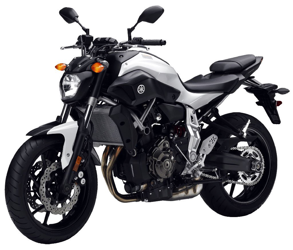 star motorcycles 2015 announcement autos post