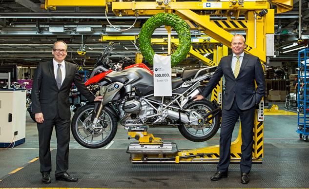 031914-500000th-bmw-gs-boxer-f