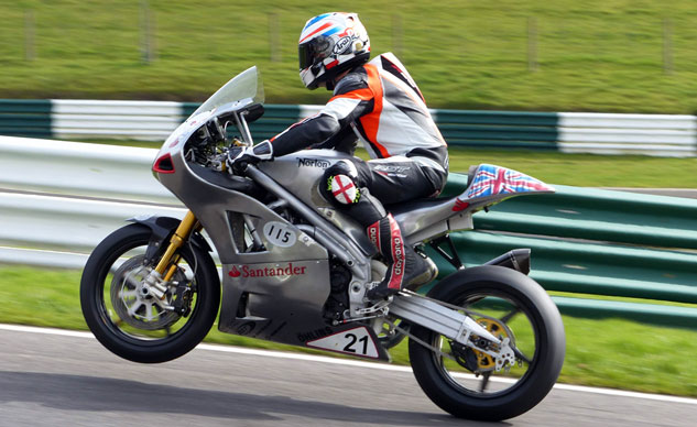 032014-plater-2014-norton-sg3-testing-f
