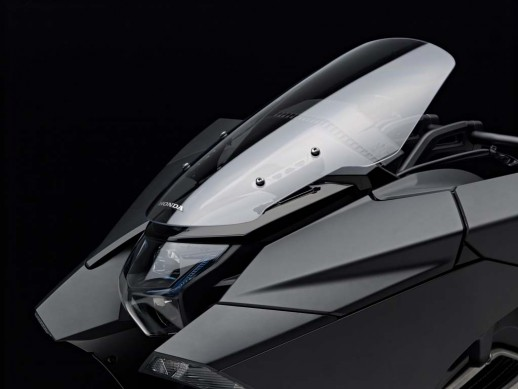 032114-2014-honda-nm4-vultus-concept-02