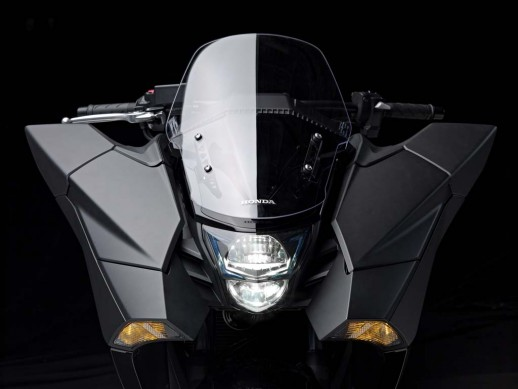032114-2014-honda-nm4-vultus-concept-18