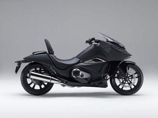032114-2014-honda-nm4-vultus-concept-20