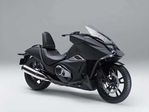 032114-2014-honda-nm4-vultus-concept-21