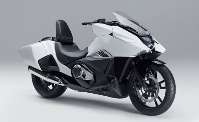 032114-2014-honda-nm4-vultus-concept-22