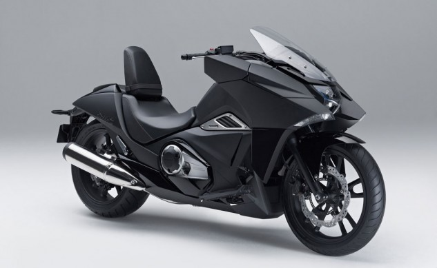 032114-2014-honda-nm4-vultus-concept-f