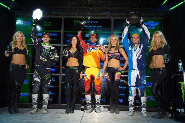 032414-ama-supercross-toronto-250-podium