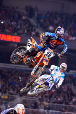 033114-dungey-ktm-ama-supercross-st-louis-450