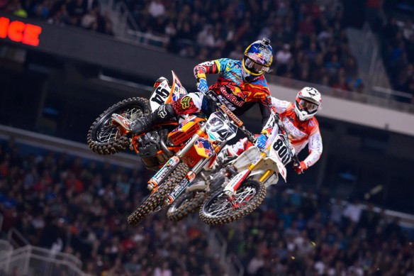 033114-roczen-ktm-ama-supercross-st-louis-450