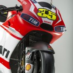 Ducati GP14 front Crutchlow