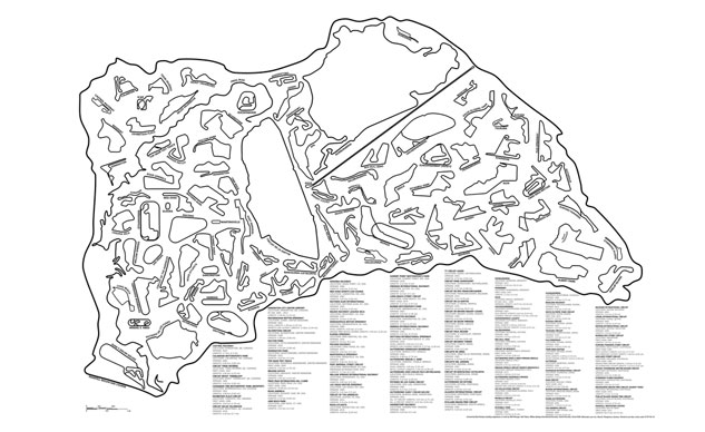 040114-race-circuits-inside-isle-of-man-tt-mountain-course-f