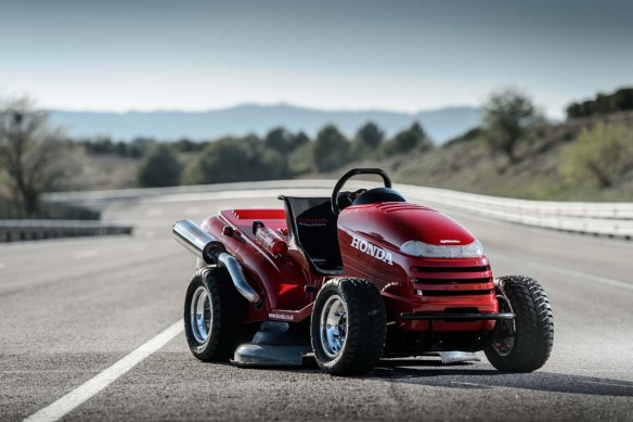 040214-honda-mean-mower-02