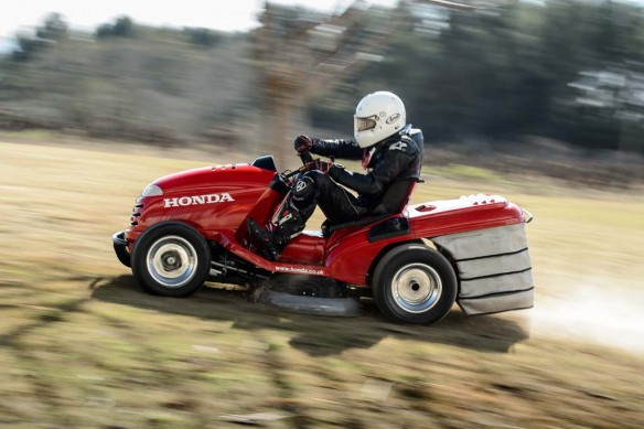 040214-honda-mean-mower-05