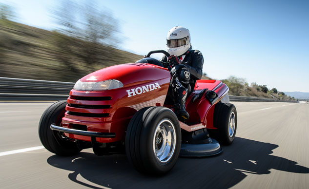 040214-honda-mean-mower-f