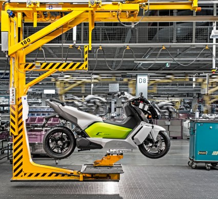 040414-bmw-c-evolution-production-1