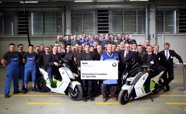 040414-bmw-c-evolution-production-3