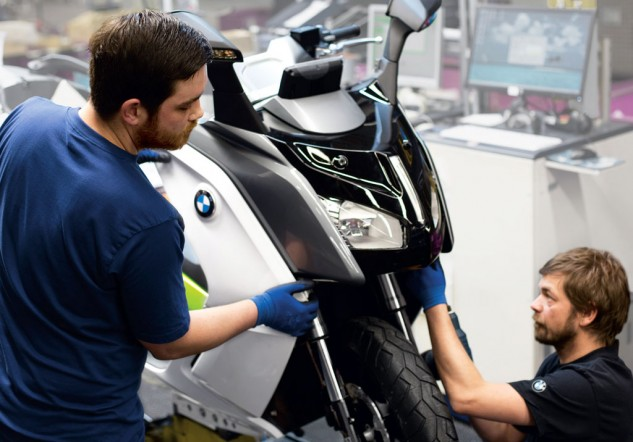 040414-bmw-c-evolution-production-6