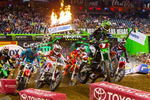 040814-villopoto-kawasaki-ama-supercross-houston