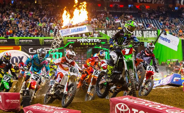 040814-villopoto-kawasaki-ama-supercross-houston-f