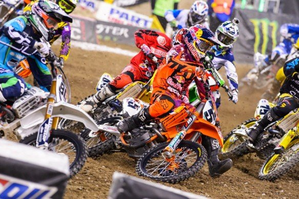 041414-ama-supercross-seattle-450-class
