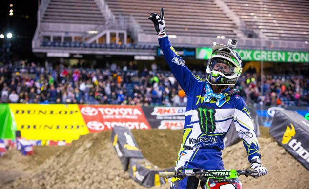 041414-villopoto-seattle-ama-supercross-f