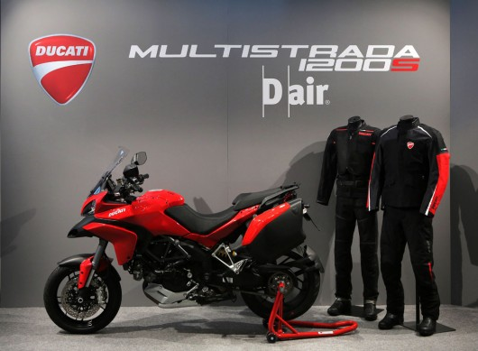041514-2014-ducati-multistrada-d-air-01