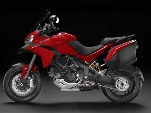 041514-2014-ducati-multistrada-d-air-05