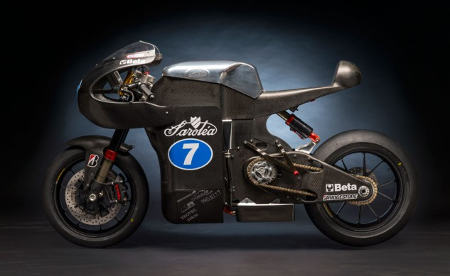 042914-tt-zero-Sarolea-SP7