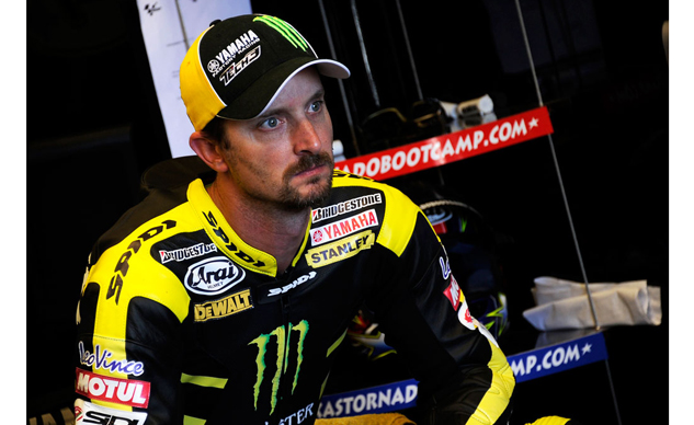 090211-colin-edwards-1
