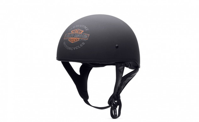 Passing Link Hybrid Ultra-Light Half Helmet