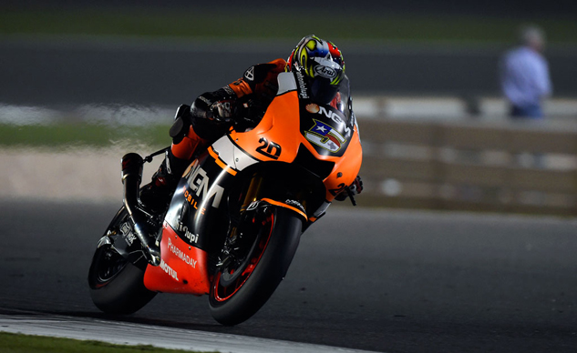 colin-edwards-action-2
